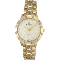 Damen EverSwiss Watch 2799-LGC