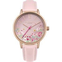 Damen Daisy Dixon Watch DD073PRG