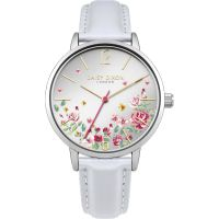 Damen Daisy Dixon Watch DD073WS