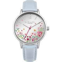 Damen Daisy Dixon Watch DD073US