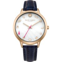 Damen Daisy Dixon Watch DD078URG