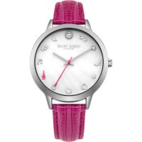 Damen Daisy Dixon Watch DD078PS
