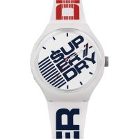 homme Superdry Watch SYG226W