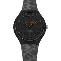 homme Superdry Watch SYG225E