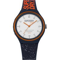 homme Superdry Watch SYG227U