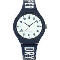 Herren Superdry Watch SYG224U