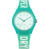 homme Superdry Watch SYL224N