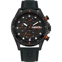 Superdry Watch SYG220BB
