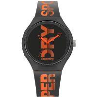 Unisex Superdry Watch SYG189BO