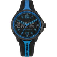 Herren Superdry Watch SYG216BU