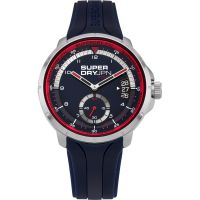 Herren Superdry Watch SYG217U