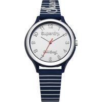 Damen Superdry Watch SYL153U