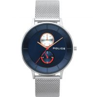 Orologio da Police BERKELEY 15402JS/03MM