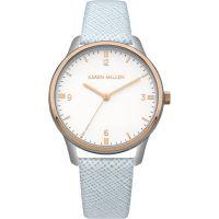 Damen Karen Millen Watch KM167U