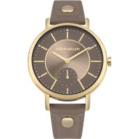 Damen Karen Millen Watch KM159E