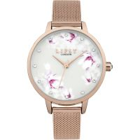 Lipsy Watch LP-LP577