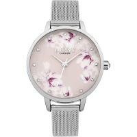 Damen Lipsy Watch LP-LP576