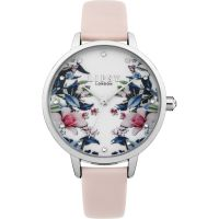 Damen Lipsy Watch LP-LP573