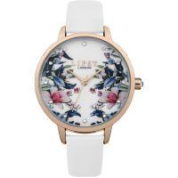 Damen Lipsy Watch LP-LP572