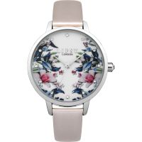 Lipsy Watch LP-LP574