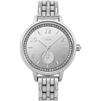 Damen Lipsy Watch LP-LP564