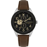 Reloj para Hombre French Connection FC1313T