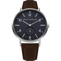 Reloj para Hombre French Connection FC1288U