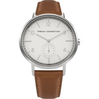 homme French Connection Watch FC1288T