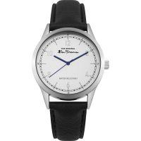 Herren Ben Sherman Watch BS012WB