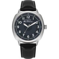 Herren Ben Sherman Watch BS003UB