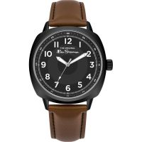homme Ben Sherman Watch BS003BT