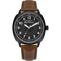 Herren Ben Sherman Watch BS003BT