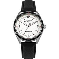 homme Ben Sherman Watch BS007WB