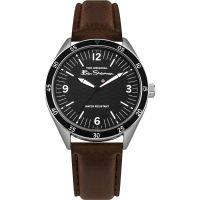 Herren Ben Sherman Watch BS007BBR