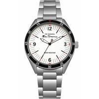 Herren Ben Sherman Watch BS007WSM