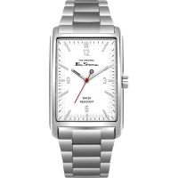 homme Ben Sherman Watch BS013WSM