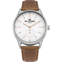 Herren Ben Sherman Watch WB015T