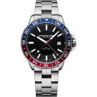 Herren Raymond Weil Tango 300 Diver Watch 8280-ST3-20001