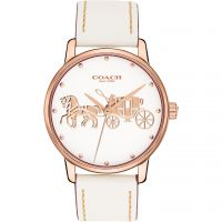 Damen Coach Grand Watch 14502973