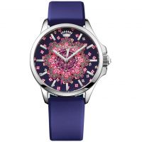 Orologio da Donna Juicy Couture Jetsetter 1901482
