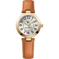 Damen Juicy Couture Cali Watch 1901462