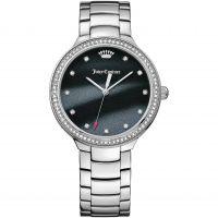 Damen Juicy Couture Catalina Uhren