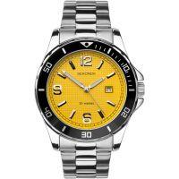 Herren Sekonda Watch 1511