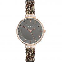 Damen Seksy Watch 2579