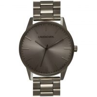 homme UNKNOWN The Classic Watch UN15TC31
