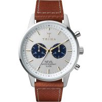 Triwa Loch Nevil Watch NEST116-TS010212-2