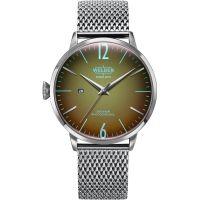 Unisex Welder The Moody 45mm Watch K55/WRC412