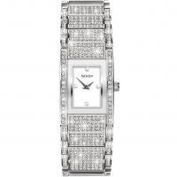 Damen Sekonda Watch 2582
