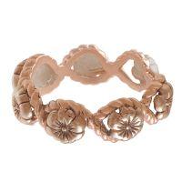 Olivia Burton Jewellery Floral Charm JEWEL OBJ16FSR05