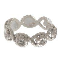 Olivia Burton Jewellery Floral Charm JEWEL OBJ16FSR06
